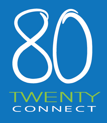 80Twenty Connect